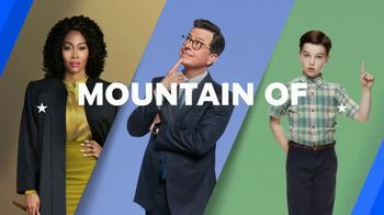 Paramount+ TV Spot, 'CBS Streaming on Paramount+' - Thumbnail 10