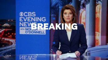 Paramount+ TV Spot, 'CBS Streaming on Paramount+' - Thumbnail 3