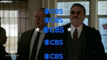Paramount+ TV Spot, 'CBS Streaming on Paramount+' - Thumbnail 8