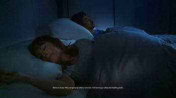 Sleep Number Weekend Special TV Spot, 'Dad-Powering: Save Up to $500 Plus Free Delivery' - Thumbnail 5