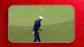 PGA TOUR TV Spot, 'Unleash Your Golf Fandom' - Thumbnail 2
