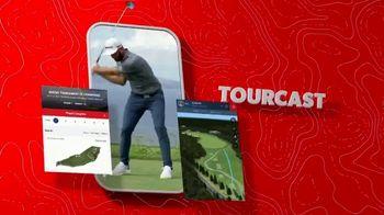 PGA TOUR TV Spot, 'Unleash Your Golf Fandom' - Thumbnail 3