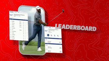 PGA TOUR TV Spot, 'Unleash Your Golf Fandom' - Thumbnail 5