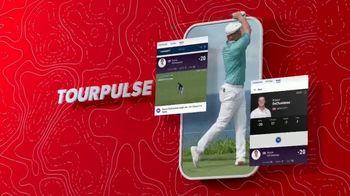 PGA TOUR TV Spot, 'Unleash Your Golf Fandom' - Thumbnail 6