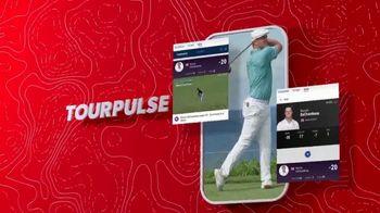 PGA TOUR TV Spot, 'Unleash Your Golf Fandom' - Thumbnail 7