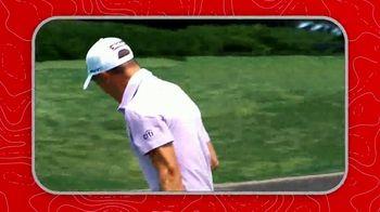 PGA TOUR TV Spot, 'Unleash Your Golf Fandom' - Thumbnail 8