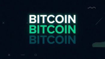 Grayscale Investments Bitcoin Trust TV Spot, 'Digital World Demands Digital Currency' - Thumbnail 6