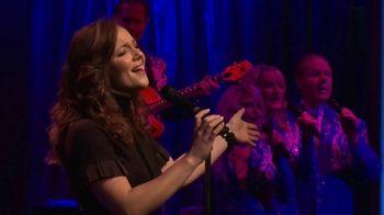 Presleys' Country Jubilee TV Spot, '2021 Opening Night'