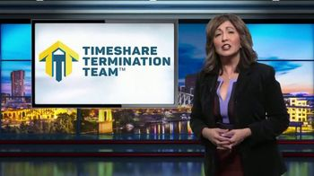 Timeshare Termination Team TV Spot, 'Take 2: Annual Maintenance Fees' - Thumbnail 2