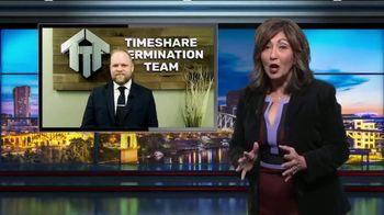 Timeshare Termination Team TV Spot, 'Take 2: Annual Maintenance Fees' - Thumbnail 3