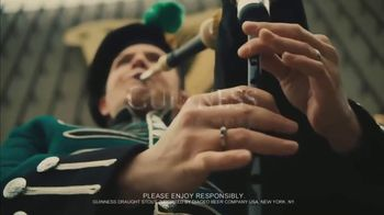 Guinness TV Spot, 'St. Patrick's Day: Look Out for Each Other' - Thumbnail 9