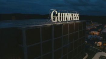 Guinness TV Spot, 'St. Patrick's Day: Look Out for Each Other' - Thumbnail 6