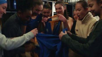Dick's Sporting Goods TV Spot, 'Inside Moves' - Thumbnail 4