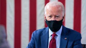 Biden for President TV Spot, 'Vencer el virus' [Spanish] - Thumbnail 8