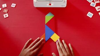 Osmo TV Spot, 'Brand New Way to Play'