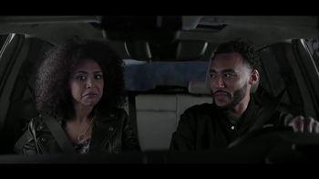 Buick Encore GX TV Spot, 'New Alexa' Song by Matt & Kim [T2] - Thumbnail 2