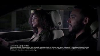 Buick Encore GX TV Spot, 'New Alexa' Song by Matt & Kim [T2] - Thumbnail 5