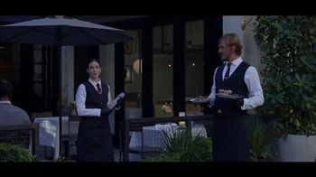 Buick Encore GX TV Spot, 'New Alexa' Song by Matt and Kim [T2] - 1280 commercial airings