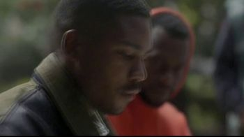 Hennessy V.S. TV Spot, 'Legends of a Grandmaster: Vision' Featuring Maurice Ashley - Thumbnail 2