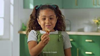 Morningstar Farms Incogmeato Chik'N Nuggets TV Spot, 'Spoiler Alert' - Thumbnail 8