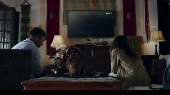 DIRECTV Cinema TV Spot, 'Death of Me' - Thumbnail 1