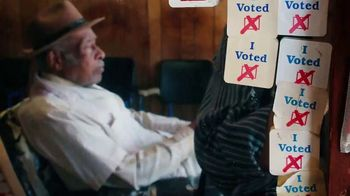 More Than a Vote TV Spot, 'We Got Next: Protect Our Power and Become A Poll Worker' - Thumbnail 4