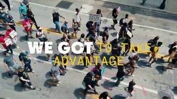 More Than a Vote TV Spot, 'We Got Next: Protect Our Power and Become A Poll Worker' - Thumbnail 5