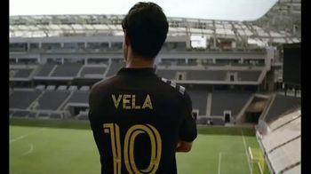 FIFA 21 TV Spot, 'Fútbol es mi vida' con Carlos Vela [Spanish]