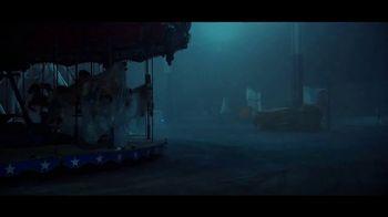 2021 Kia K5 TV Spot, 'Turning the Lights On' [T1] - Thumbnail 1