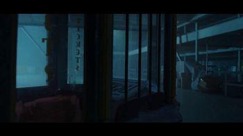 2021 Kia K5 TV Spot, 'Turning the Lights On' [T1] - Thumbnail 2
