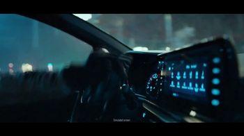 2021 Kia K5 TV Spot, 'Turning the Lights On' [T1] - Thumbnail 4