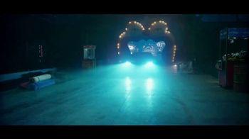 2021 Kia K5 TV Spot, 'Turning the Lights On' [T1] - Thumbnail 5