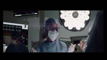 UK Healthcare TV Spot, 'Kentucky's #1 Hospital Five Years in a Row' - 2 commercial airings