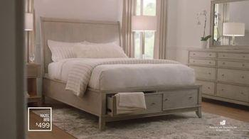 American Signature Furniture TV Spot, 'Designer Looks'