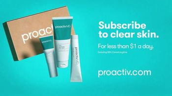 Proactiv TV Spot, 'RFY No Price (30s - S1)' - Thumbnail 10