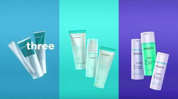 Proactiv TV Spot, 'RFY No Price (30s - S1)' - Thumbnail 5