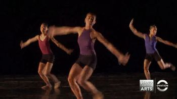 Stand for the Arts TV Spot, 'Ovation: Arts and the Economy' - Thumbnail 6