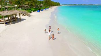 Beaches TV Spot, 'Wow: October Opening' - Thumbnail 8
