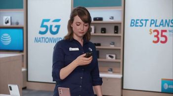 AT&T Wireless TV Spot, 'Still a Thing: SAP: Unlimited Your Way' - 74 commercial airings