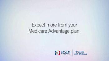 SCAN Health Plan TV Spot, '2021 Benefits' - Thumbnail 8