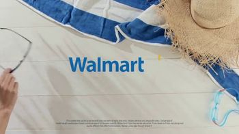 Walmart TV Spot, 'Grocery Pros in Orlando' - Thumbnail 10