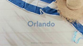 Walmart TV Spot, 'Grocery Pros in Orlando' - Thumbnail 2