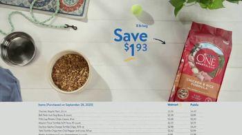 Walmart TV Spot, 'Grocery Pros in Orlando' - Thumbnail 5