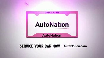 AutoNation TV Spot, 'One Step Closer: Batteries: $20 Off' Song by Andy Grammer - Thumbnail 10