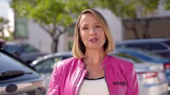 AutoNation TV Spot, 'One Step Closer: Batteries: $20 Off' Song by Andy Grammer - 4 commercial airings