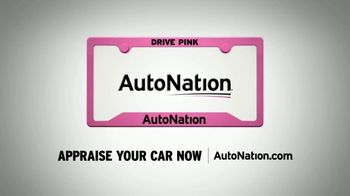 AutoNation TV Spot, 'Thank You: Top Dollar' Song by Andy Grammer - Thumbnail 8
