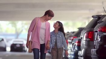 AutoNation TV Spot, 'Thank You: Top Dollar' Song by Andy Grammer - Thumbnail 1