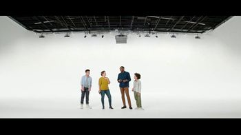 Verizon Unlimited TV Spot, 'Mix & Match 3.0: Galaxy S20 FE 5G UW' - Thumbnail 7