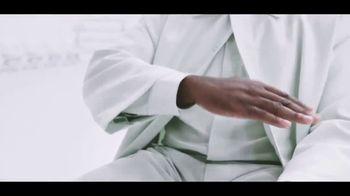 Apple Music TV Spot, 'BASE:LINE' Song by Tobe Nwigwe, David Michael Wyatt - Thumbnail 2