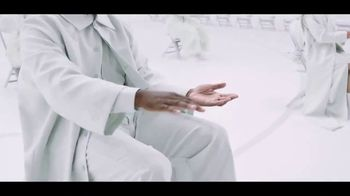 Apple Music TV Spot, 'BASE:LINE' Song by Tobe Nwigwe, David Michael Wyatt - Thumbnail 7